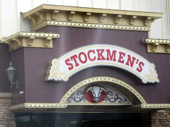 Stockmens casino casino sounds download free