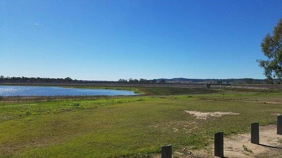 Laidley, Australia: 20160724_121354_large.jpg
