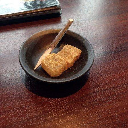 Jyusanken Chaya Inoshima Home-brewed Coffee
