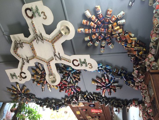 Calanthe Art Cafe: Wall Art3