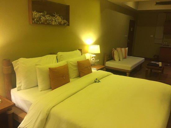 Deva Samui Resort & Spa: photo4.jpg
