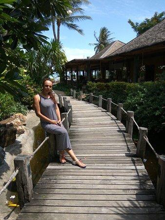 Deva Samui Resort & Spa: photo5.jpg