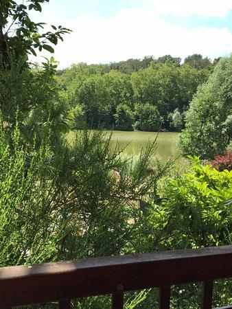 Meudon, ฝรั่งเศส: photo3.jpg