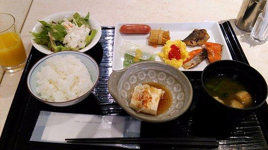 Chisun Hotel Utsunomiya