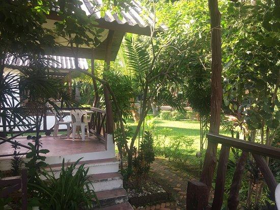 The Cottage Samui : photo3.jpg