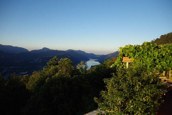 Cademario Photo
