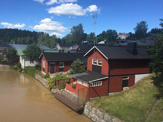 Porvoo, Finlandia: photo4.jpg