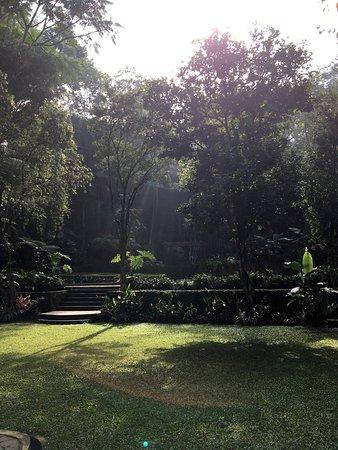 SanGria Resort & Spa: photo2.jpg