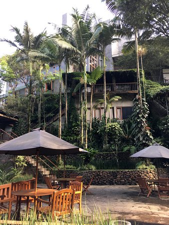 SanGria Resort & Spa: photo3.jpg