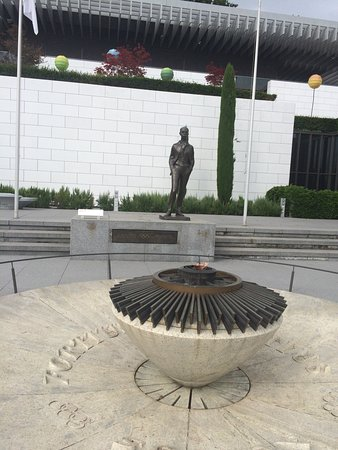 Olympic Museum Lausanne (Musee Olympique): photo0.jpg