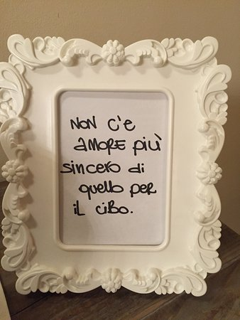 Codevigo, Italia: photo2.jpg
