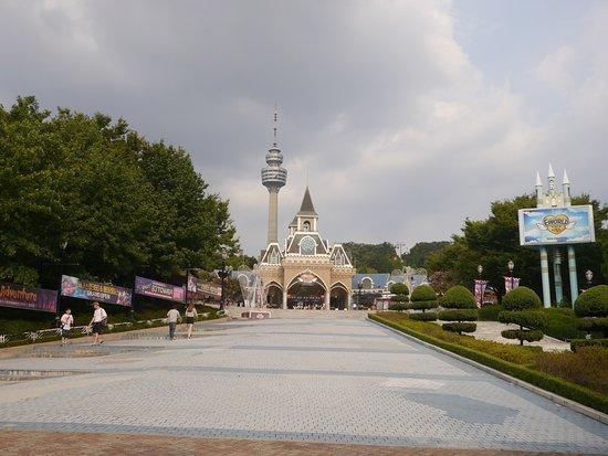 Daegu, Sydkorea: photo2.jpg
