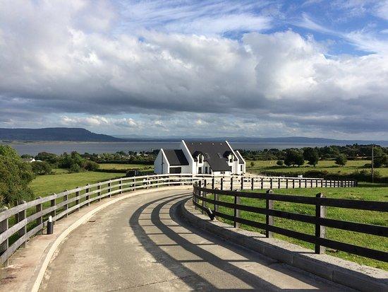 Greencastle, Irlandia: photo2.jpg