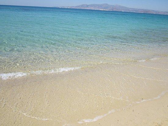 Agios Prokopios, Griekenland: IMG_2689_large.jpg