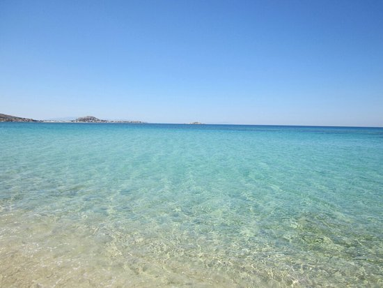 Agios Prokopios, Griekenland: IMG_2639_large.jpg