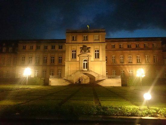 Stuttgarter Geister
