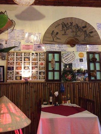 Cyclo Cafe: photo1.jpg
