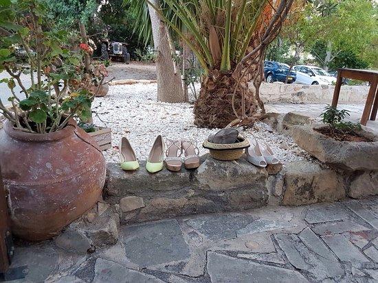 Nikoklia, Cyprus: photo3.jpg