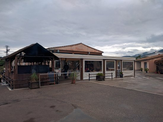 Caimari, España: The location