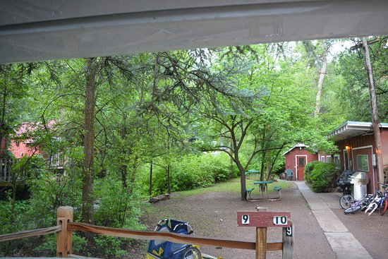 glenwood camping size to in full pertaining colorado near springs co incredible club cabins river of cabin beautiful tag great rutro