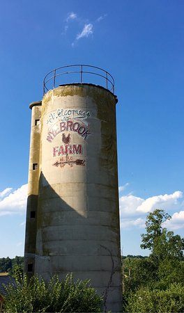 Honey Brook, PA: photo5.jpg