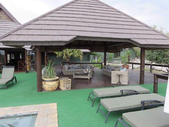 Nkorho Bush Lodge: photo4.jpg