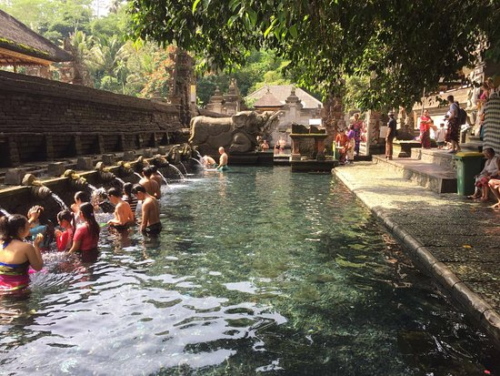 Agus Bali Private Tours: photo3.jpg