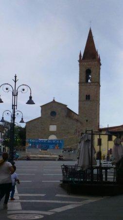 Province of Arezzo, Italie : DSC_0006_large.jpg