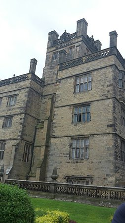 Padiham, UK: 20160723_161228_large.jpg