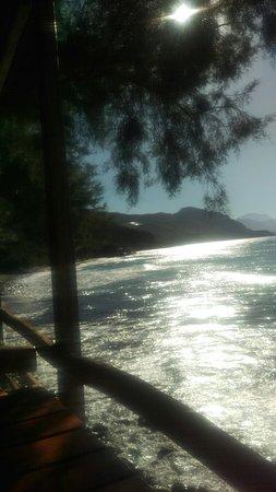 Rodakino, Griekenland: IMAG0280_large.jpg