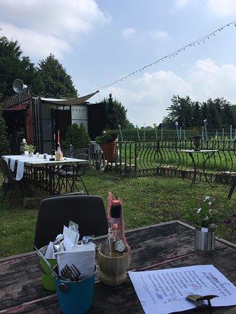 Peer, Bélgica: photo0.jpg