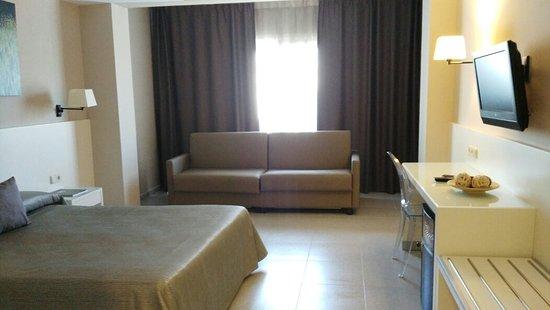 Hotel Calipolis: IMG_20160723_121408_large.jpg
