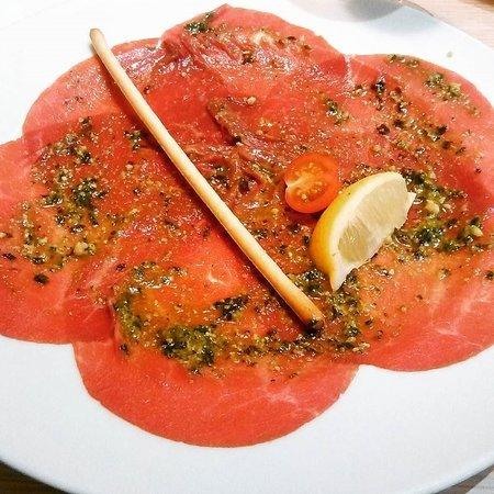 Restaurant zio gino dans saint herblain avec cuisine - Cuisine plus saint herblain ...