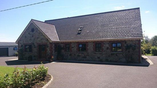 Mohill, Ierland: DSC_0011_large.jpg