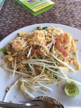 Марет, Таиланд: photo0.jpg