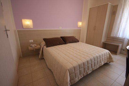 Hotel Tognon