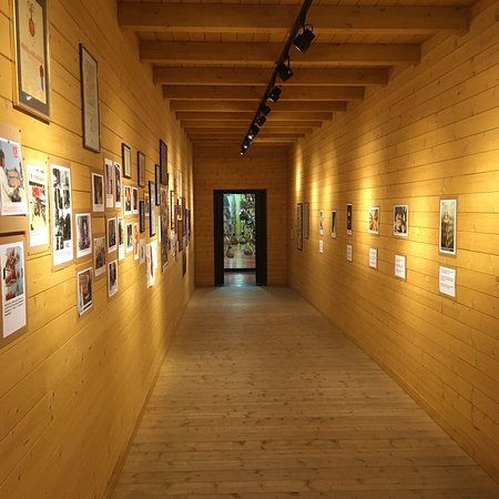 San Daniele del Friuli, Italien: photo1.jpg
