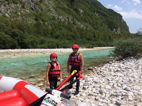 Lesce, Slovenia: photo0.jpg
