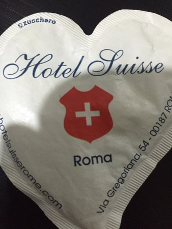 Hotel Suisse: photo0.jpg