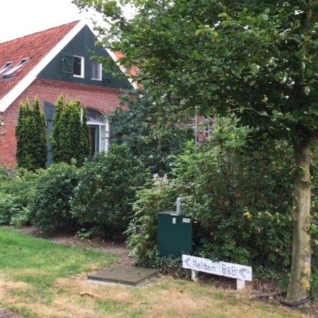 Winterswijk, The Netherlands: photo0.jpg