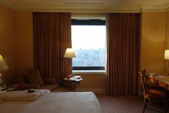 The Ritz-Carlton, Seoul-bild