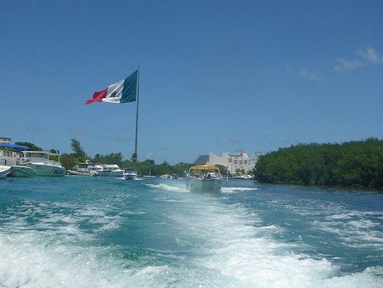Cancun Jungle Tour Tripadvisor