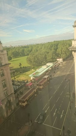 Holiday Inn London Mayfair: DSC_1887_large.jpg
