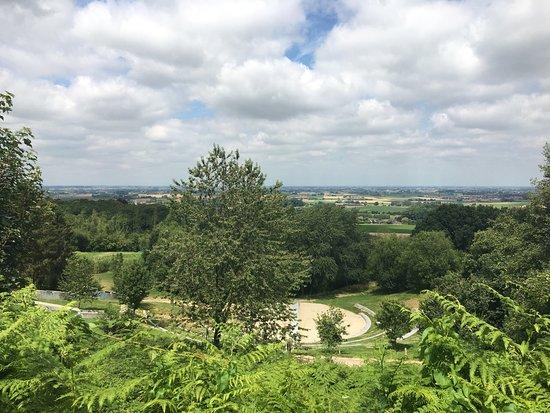 Heuvelland, Belgique : photo0.jpg
