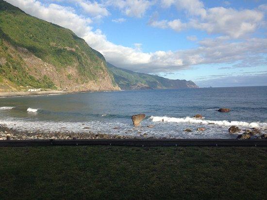 Estalagem do Mar Photo