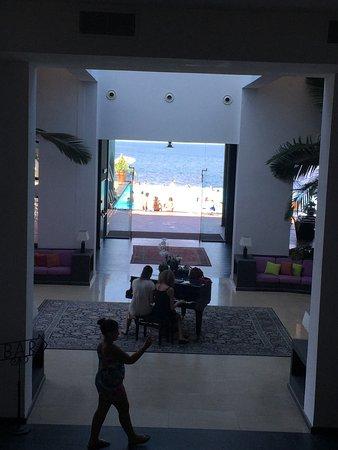Hotel Santa Tecla Palace: photo3.jpg