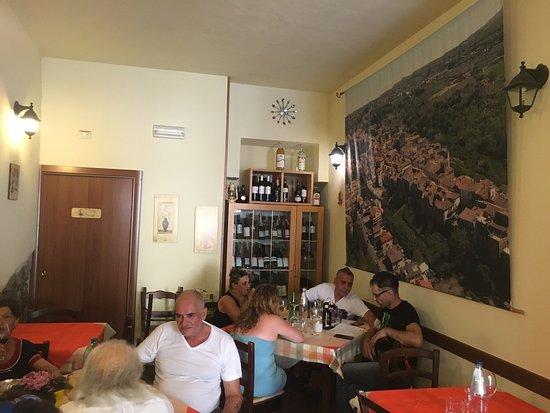 Vetralla, Itália: photo1.jpg