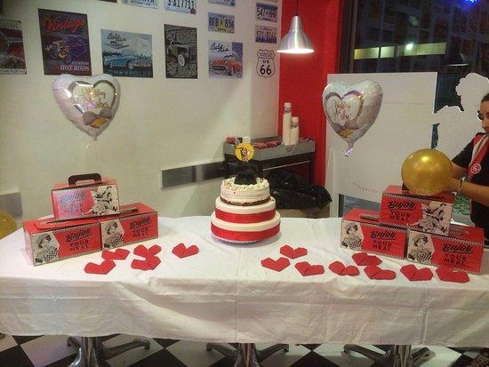 Banchette, Włochy: Matrimonio Cinzia e Guido