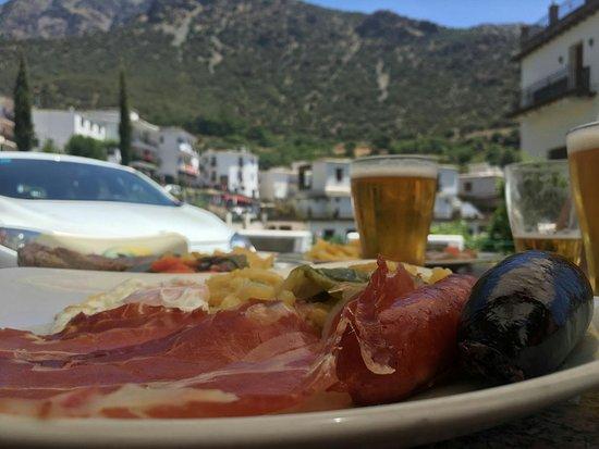 Trevelez, Spanien: IMG-20160724-WA0002_large.jpg