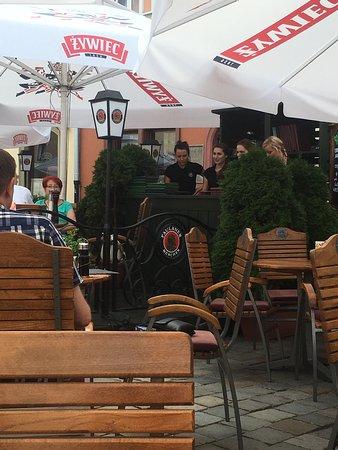 Maska Pub: photo0.jpg